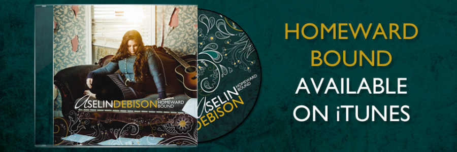 Aselin on iTunes