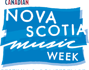 Molson Canadian Nova Scotia Music Week 2011 Showcase